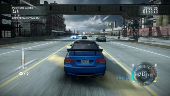 Need for Speed The Run 2012-10-30 21-45-19-99_R