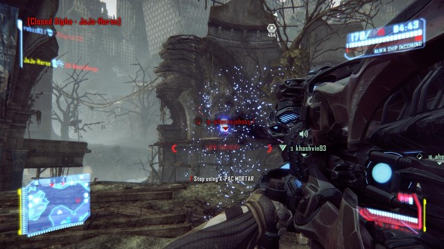 Crysis 3 MP Alpha 2012-11-06 20-35-41-91_R