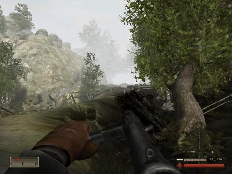 Battlestrike 2012-12-20 18-23-00-37_R