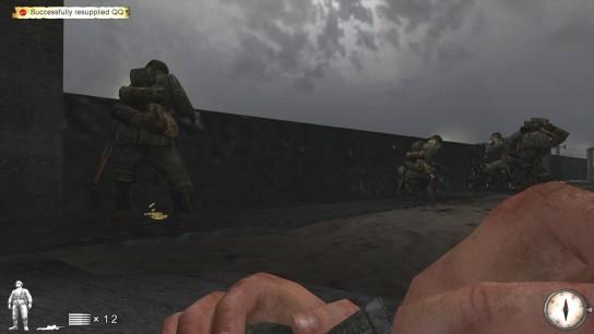RedOrchestra 2012-12-08 01-04-14-80_R