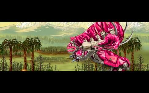 SSGame 2012-11-27 23-44-04-40_R