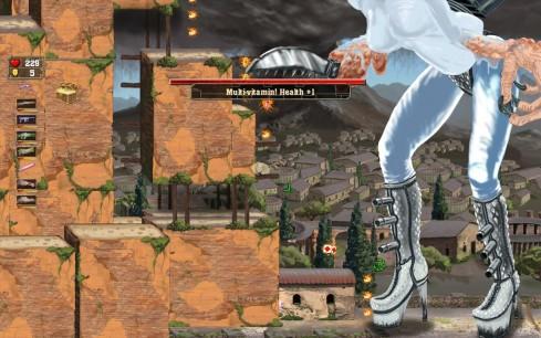 SSGame 2012-11-29 01-36-04-38_R