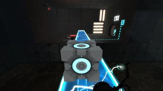 portal2 2012-12-28 23-59-10-08_R