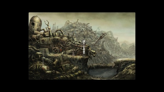 Machinarium 2013-01-18 11-55-32-57_R