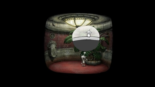 Machinarium 2013-01-19 00-27-00-94_R