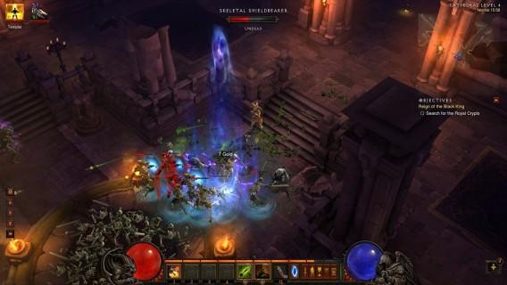 Diablo III 2013-03-02 15-58-30-51_R