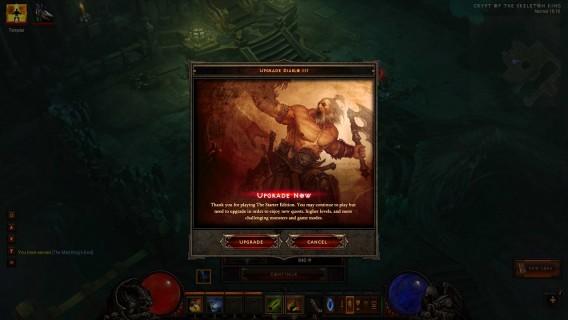 Diablo III 2013-03-02 16-10-37-99_R