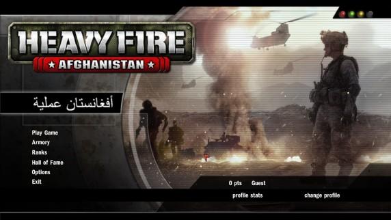 HeavyFire3 2013-03-06 16-15-13-44_R