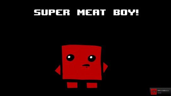 SuperMeatBoy 2013-03-16 11-18-27-04_R