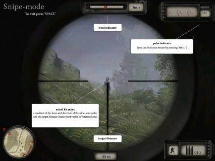 Sniper 2013-03-29 20-43-33-68_R