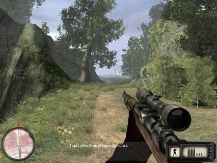Sniper 2013-03-29 20-51-04-07_R