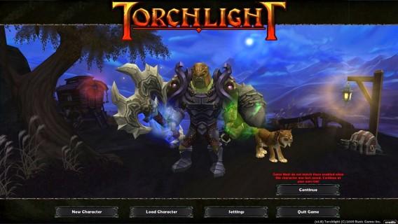 Torchlight 2013-04-28 00-52-59-15_R2