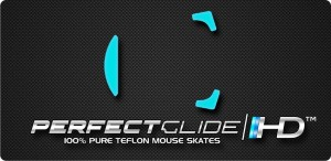 mousefeet_hd_deathadder1_large__89788.1326101988.1280.1280