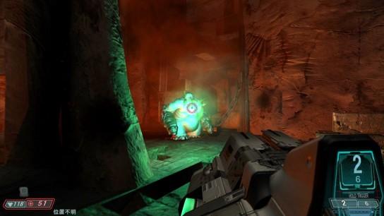 Doom3BFG 2013-05-28 01-59-31-85_R