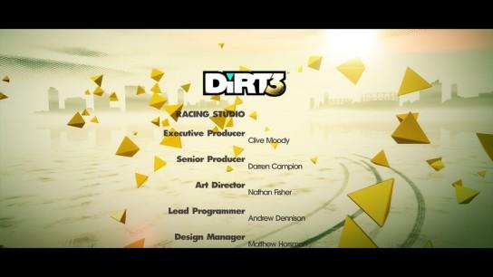 dirt3_game 2013-05-08 01-25-27-38_R