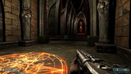 Doom3BFG 2013-07-12 22-14-00-16_R