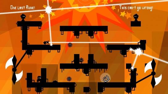 ElectronicSuperJoy 2013-11-12 20-23-31-91_R