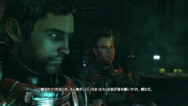 deadspace3 2013-10-26 20-00-51-96_R