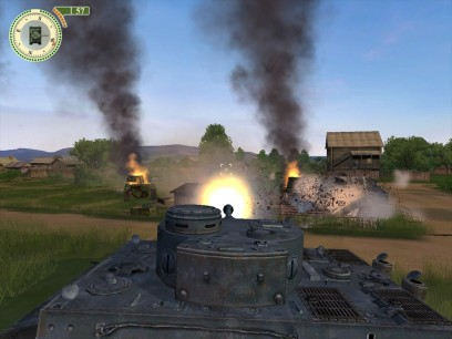 TankCombat 2014-01-27 21-21-54-14_R