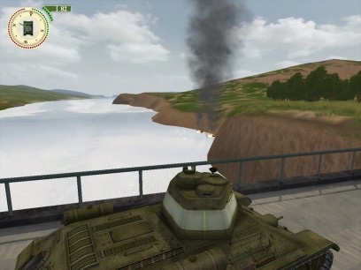 TankCombat 2014-01-28 22-12-28-62_R