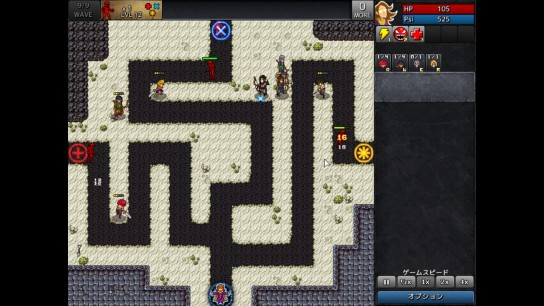dq2_R