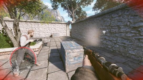 EnemyFront 2015-04-30 16-11-54-38_R