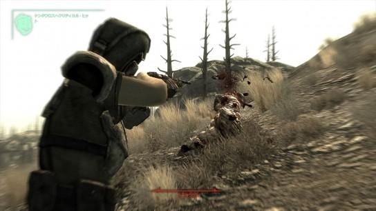 Fallout3 2015-06-14 17-37-56-39_Ra