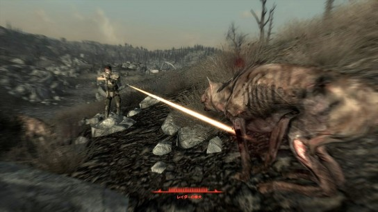 Fallout3 2015-06-14 22-22-59-42_Ra