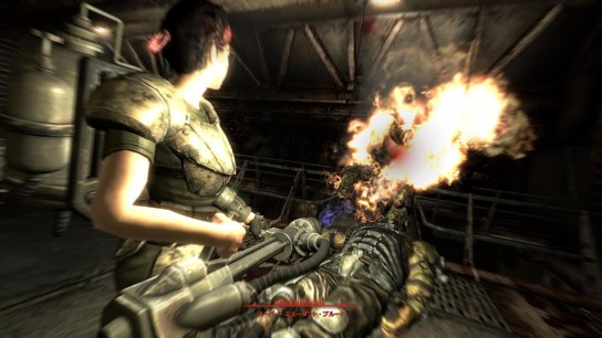 Fallout3 2015-06-16 21-39-05-01_Ra