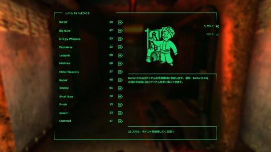Fallout3 2015-06-16 22-10-53-72_R