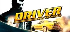 Driver_san_r