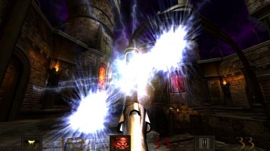 Doom3 2016-10-14 13-48-56-27_R