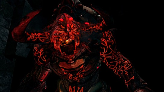 Doom3_2017_07_26_15_35_13_008_Ra