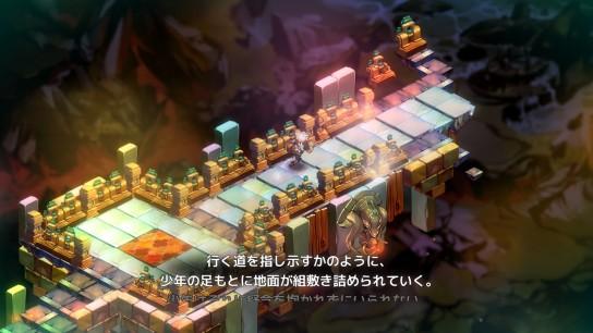 Bastion_2017_09_02_22_15_42_383_R