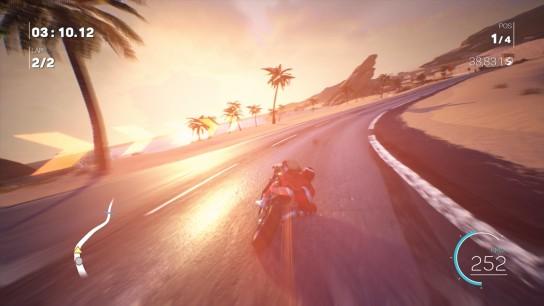 Racer-Win64-Shipping_2018_08_21_23_40_58_308_R